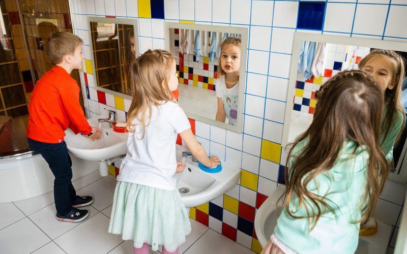 Почему частные детские сады лучше государственных